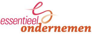 Essentieel Ondernemen Logo