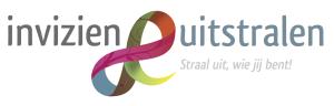 InvizienUitstralen logo klein