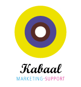 Kabaal MARKETING-SUPPORT